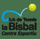 Club de Tennis La Bisbal Centre Esportiu