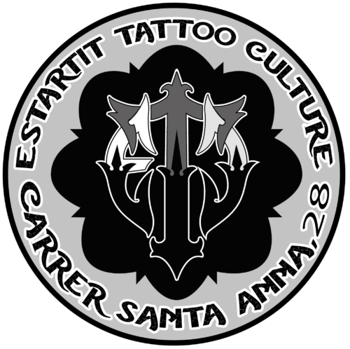 Nou col·laborador: Estartit Tattoo Culture