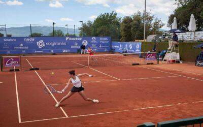 ITF 2021 – Dia 3